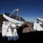 LIS_004_Radio_Telescopes_2